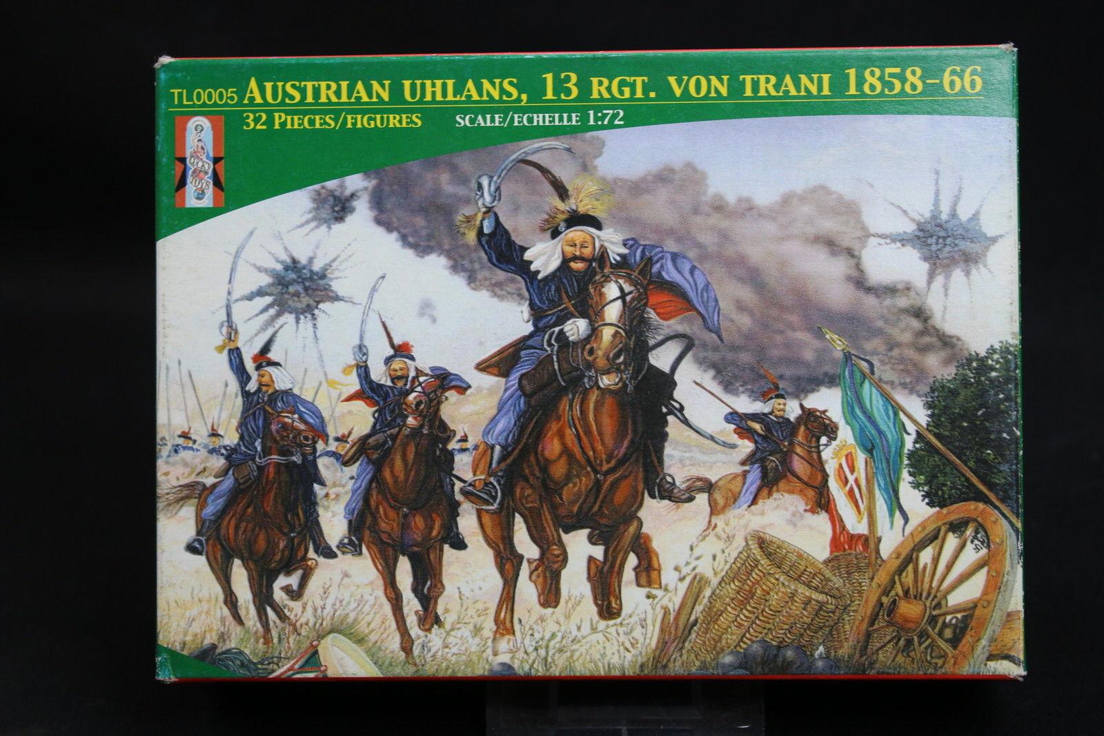 HAT 8048 1//72 CABALLERIA DE TESALIA DE ALEJANDRO  ALEXANDER/'S THESSALIAN CAVALRY